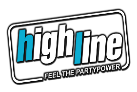 HighLine_Logo